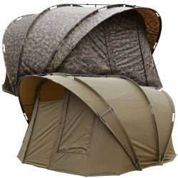 Палатка FOX R-Series 2-Man XL Bivvy