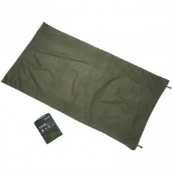 Хавлия Trakker Quick-Dry Session Towel