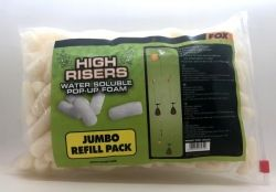 ПВА Пяна FOX High Riser Jumbo Refill PVA
