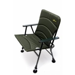 Стол Carp Focus Armour Chair