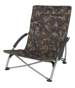 Стол FOX R-Series Guest Chair