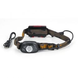 Челник FOX Halo Headtorch MS300C