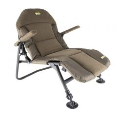 Стол Faith Lounge Chair - S