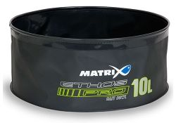 Футер Matrix Ethos Pro EVA Groundbait Bowl