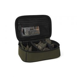 Чанта - FOX R Series Lead and Bits Bag