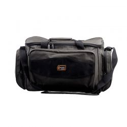 Сак Prologic Cruzade Carry All Bag