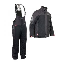 Комплект Fox Rage Winter Suit