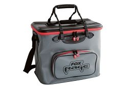 Чанта FOX Rage Voyager® Welded Bag - XL