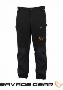 Панталони Savage Gear Xoom Trousers