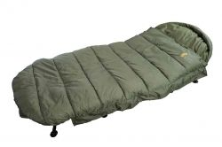 Спален чувал Prologic Cruzade Sleeping Bag