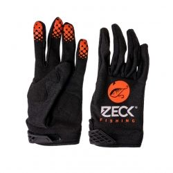 Ръкавици Zeck Predator Gloves