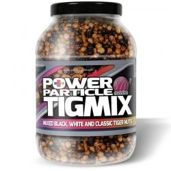 Микс Mainline Power Plus Particle TigMIX