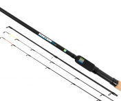 Фидер Preston Ignition Carp Feeder Rod 11ft 3.3м