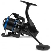 Макара PRESTON Intensity 620 Feeder Reel