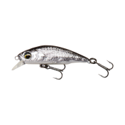 Воблер Savage Gear 3D Sticklebait Twitch 4.5см 4гр Sinking