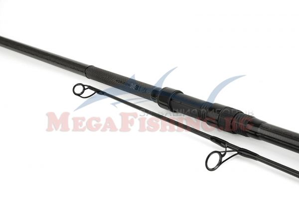 Шаранска Въдица FOX Horizon X3 12ft 3.5lb ABBR Handle