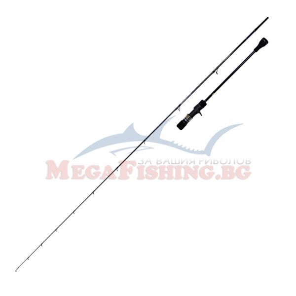 Въдица Shimano Grappler Type Slow J Baitcasting