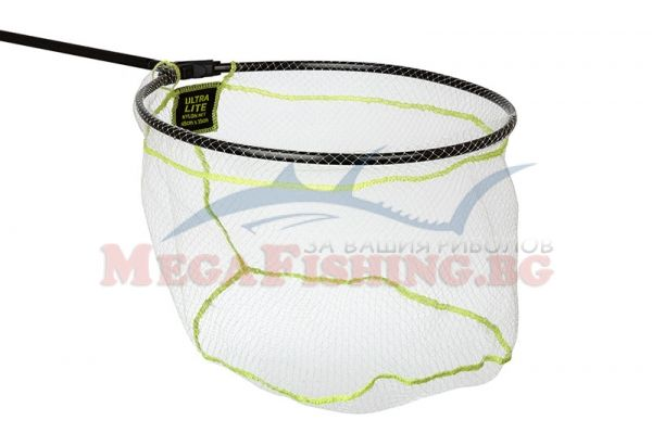 Глава за кеп Matrix Ultra Lite Landing Net