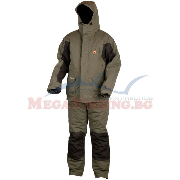 Зимен костюм Prologic HighGrade Thermo Suit