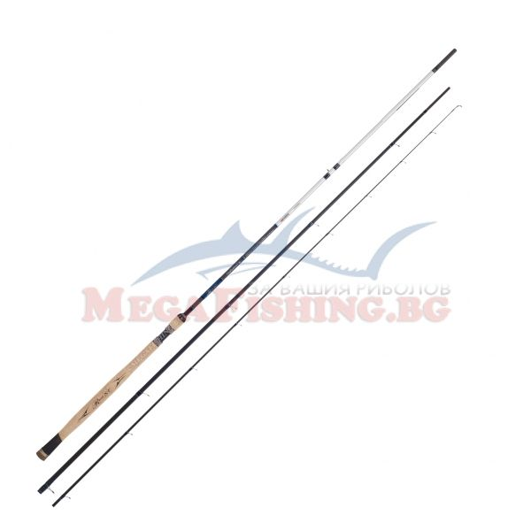 Мач Colmic REAL PROFESSIONAL 15 - 4.2m