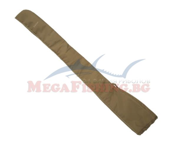 Калъф Trakker NXG 3/4 Rod Sleeve