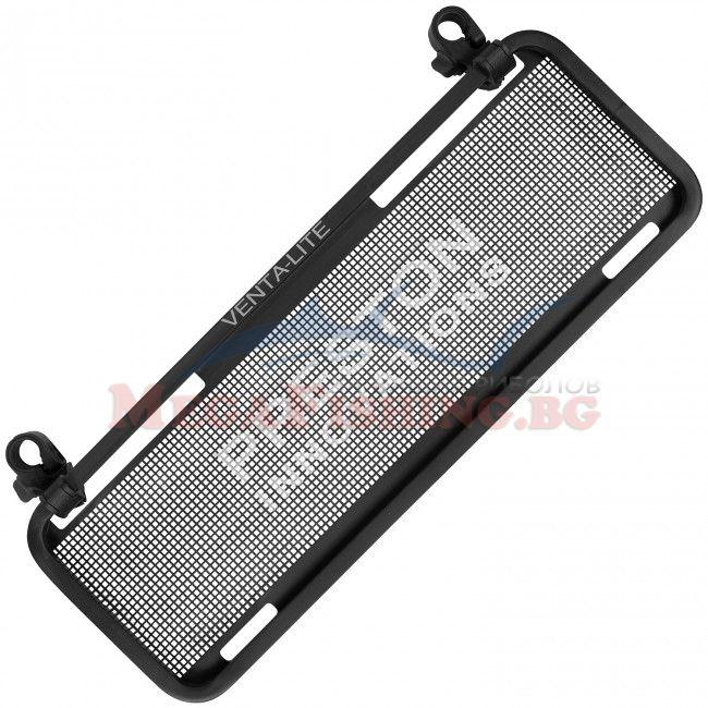 373e506b496 Прикачно Маса Preston Venta Lite Slimline Tray - Offbox 36