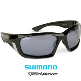 Очила Shimano Speedmaster Sunglasses