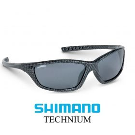 Очила Shimano TECHNIUM Sunglasses