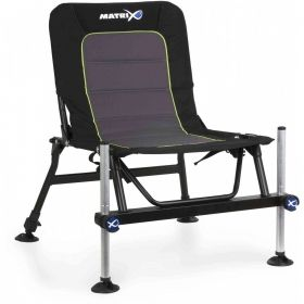 Стол Matrix Ethos Pro Accessory Chair