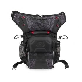 Чанта Rapala Urban Hip Pack