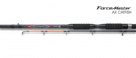Въдица Shimano ForceMaster AX Catfish 3.3м 150-500гр