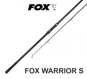 Въдица FOX Warrior S50 12ft 3.50lb
