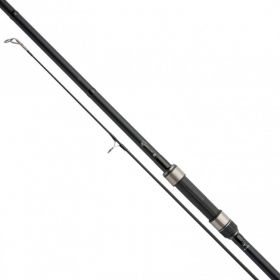 Въдица FOX Warrior S 13ft 3.50lb