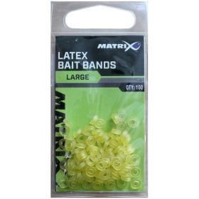 Ластичета Matrix Latex Bait Bands