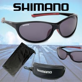 Очила Shimano Catana Sunglasses