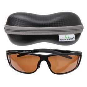 Очила Gardner Deluxe Polarised Sunglasses