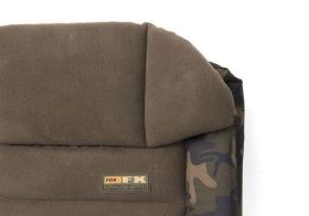 Стол FOX Camo FX Super Deluxe Recliner Chair
