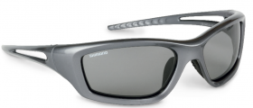 Очила Shimano Biomaster Sunglasses