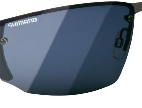 Очила Shimano Aspire Photochromic Sunglasses