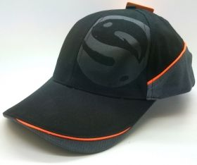 Шапка GURU Shadow Cap