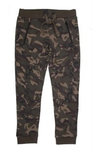Панталони Fox Chunk™ Limited Edition Camo Lined Joggers