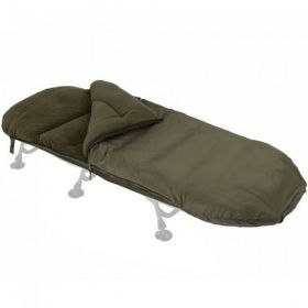 Спален Чувал Trakker Big Snooze + Compact Sleeping Bag
