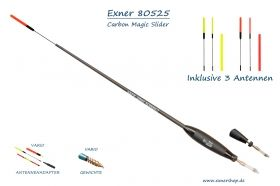 Слайдер Exner Carbon Magic Slider - 80525