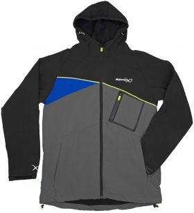 Яке Matrix Soft Shell Jacket