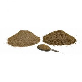 Захранка Sensas Method Feeder Bremes Natural