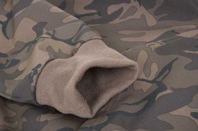 Яке Fox Chunk™ Camo Soft Shell Hoody