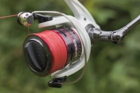 Макара Korum Speed Reel 3000