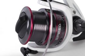 Макара Korum Snapper Speed Reel 3000