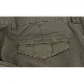 Панталони Fox Chunk™ Khaki Combat Trousers