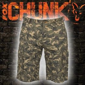 Къси Панталони Fox Chunk™ Camo Cargo Shorts